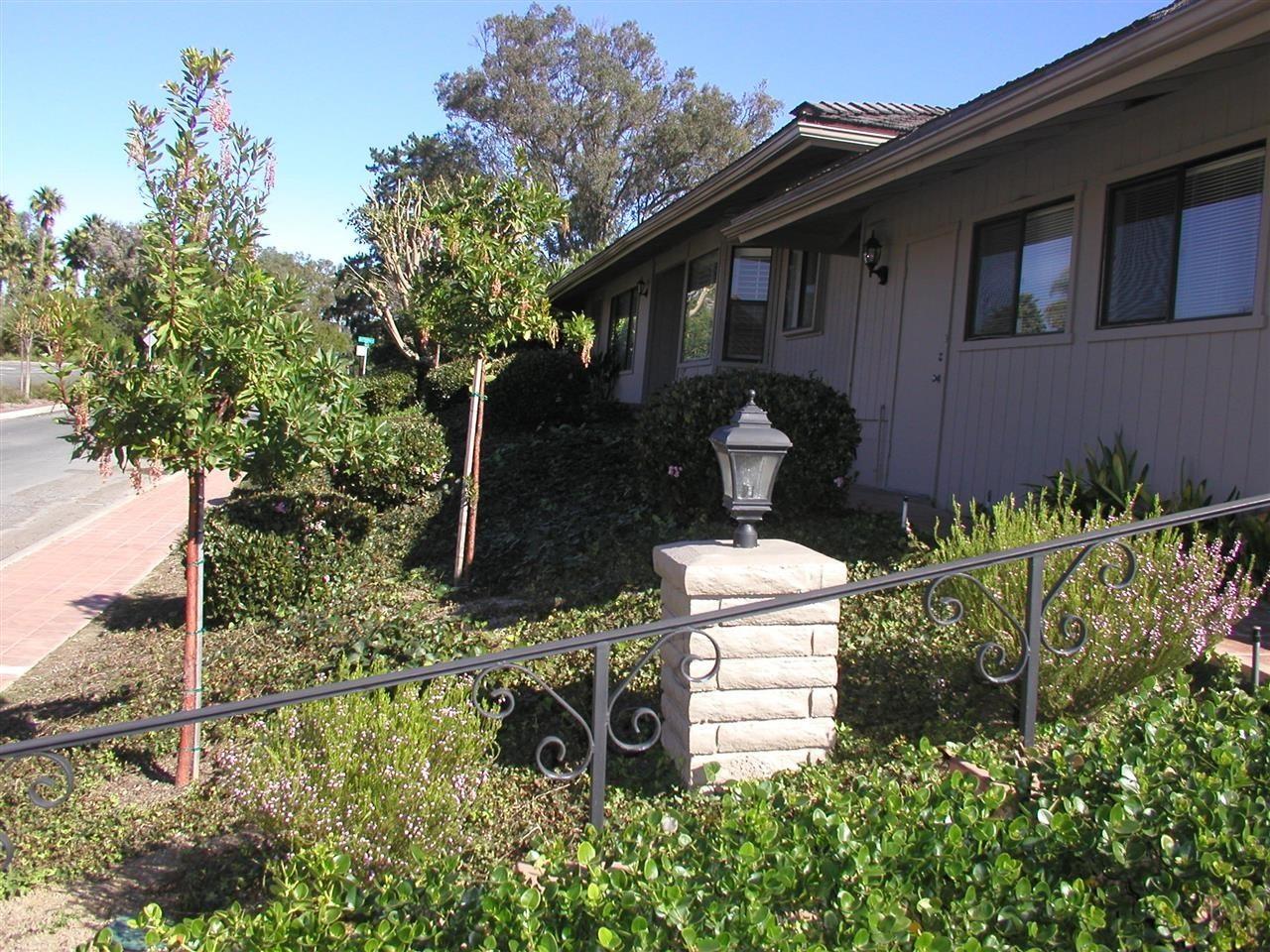 6137 Paseo Delicias, Rancho Santa Fe, CA