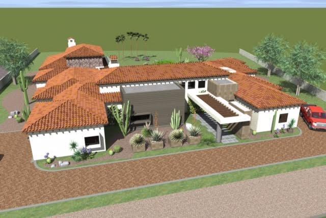 Loans near  Gate Fourteen Pl LOT , Chula Vista CA