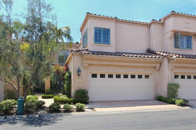 3758 Paseo Vista Famosa, Rancho Santa Fe, CA 92091
