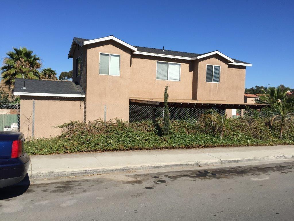 3904 Z, San Diego, CA