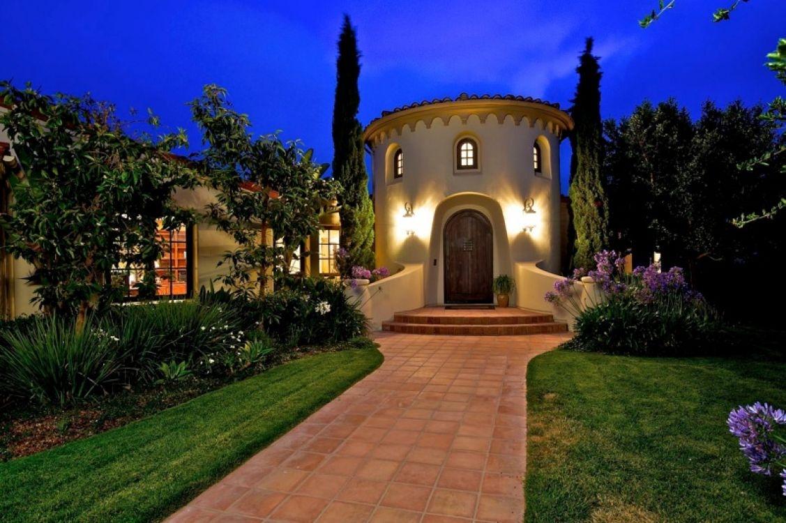 7975 Villas, San Diego, CA