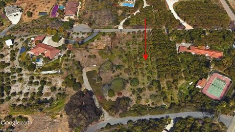 Via Rancho Del Lago #4, West Bonsall, CA 92003