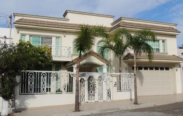 684 Avenida Perlas, Tijuana, CA 99999