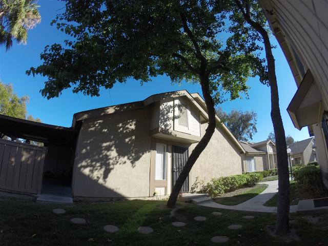 6978 Appian, San Diego, CA