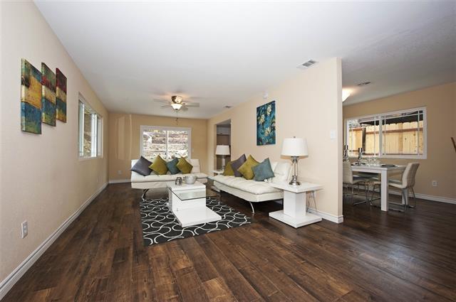 1125 Coronado Avenue, Spring Valley, CA 91977
