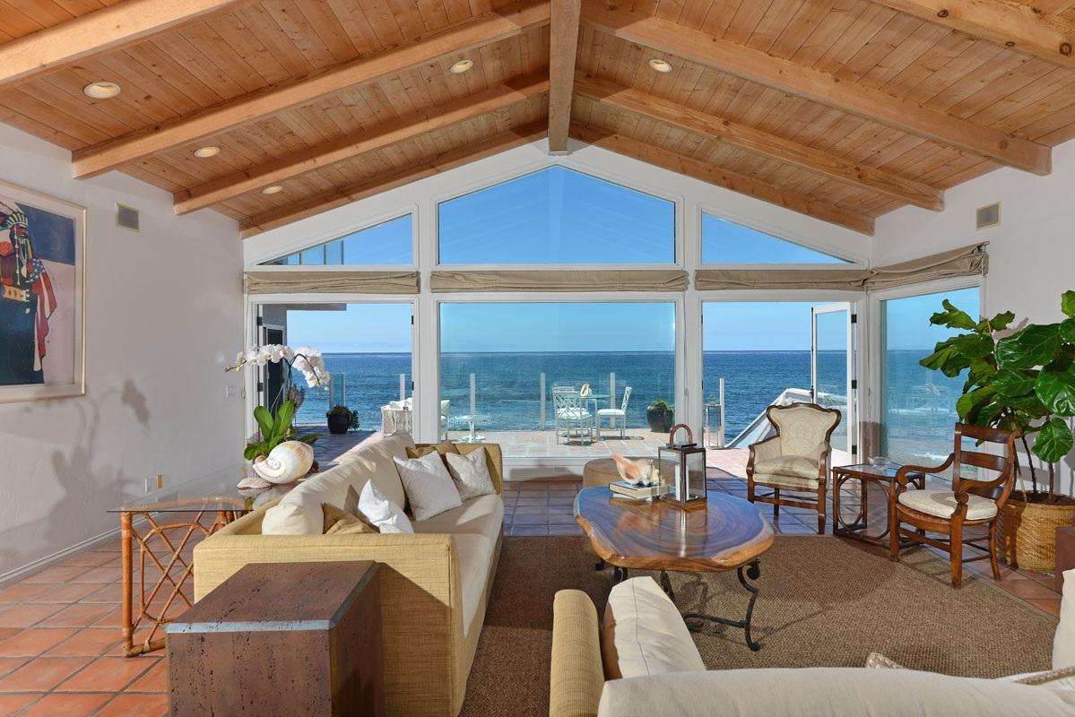 301 Vista De La Playa, La Jolla, CA