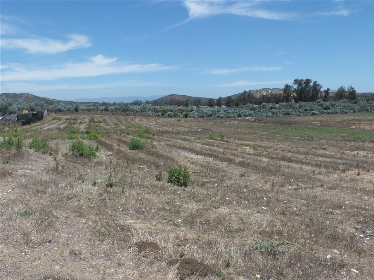 M54 Montecito Road #3, Ramona, CA 92065