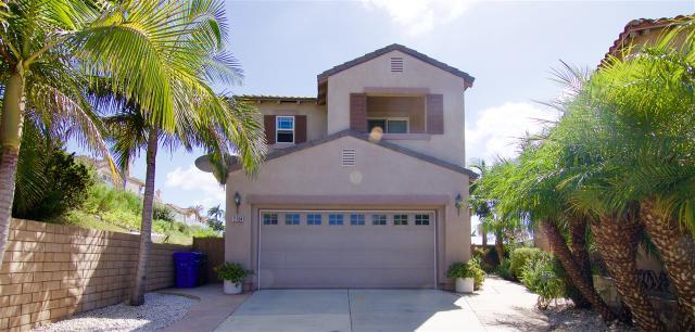 11504 Aprica Pl, San Diego, CA