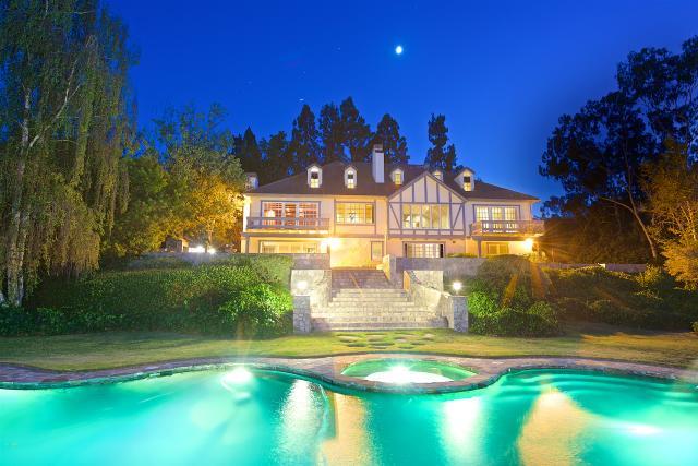 5283 Avenida Maravillas, Rancho Santa Fe, CA 92067