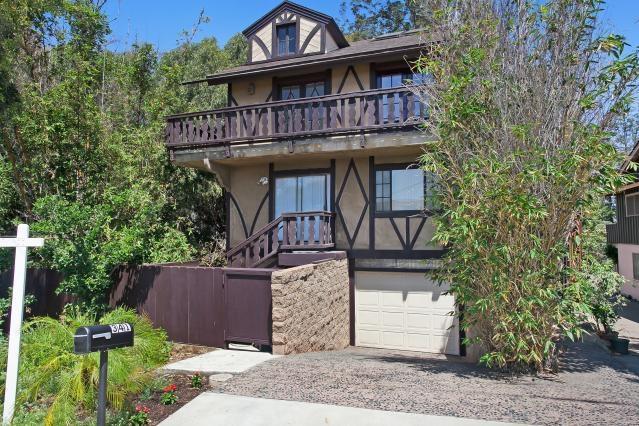 341 Kimball Ter, Chula Vista, CA