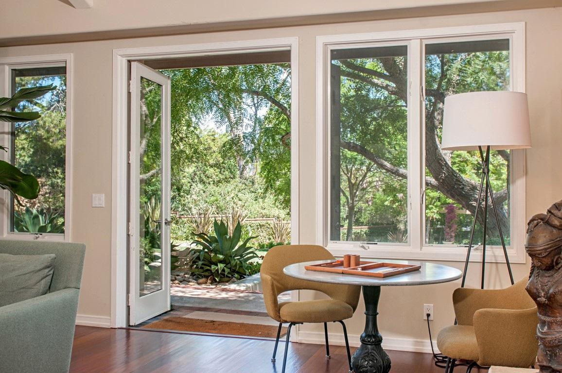 16969 Mimosa, Rancho Santa Fe CA 92067