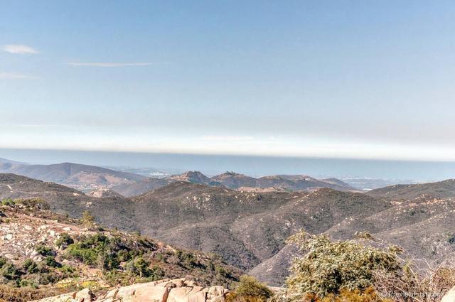 0 Crystal Ridge Ct # 6, Escondido, CA 92026