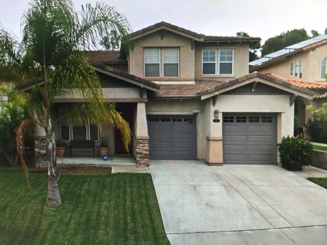 2615 Flagstaff Ct, Chula Vista, CA 91914