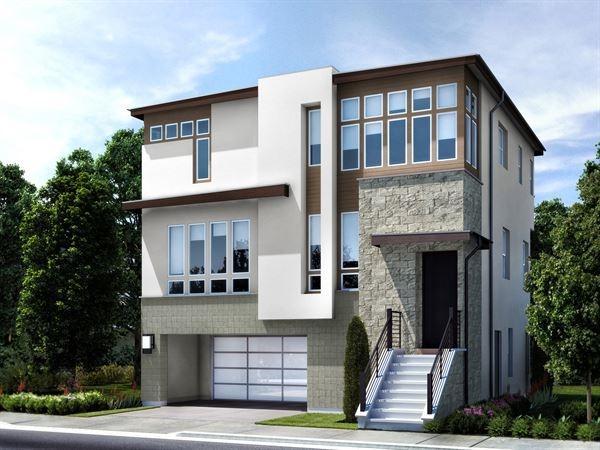 Loans near  Summit Way, San Diego CA