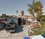 1478 Ilexey, San Diego, CA