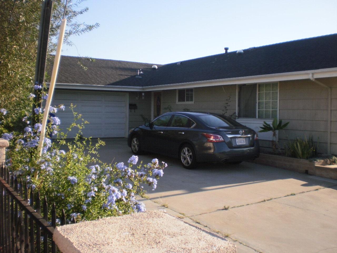 5643 Printwood Way, San Diego, CA
