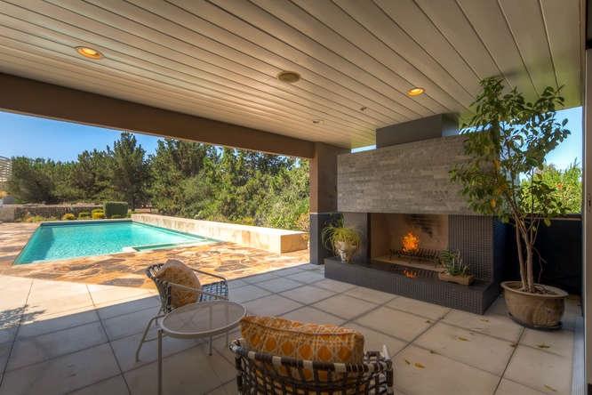 7040 Elfin Oaks Rd, Escondido CA 92029