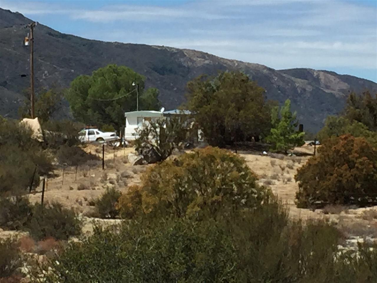 36170 Highway 79 So #3, Warner Springs, CA 92086