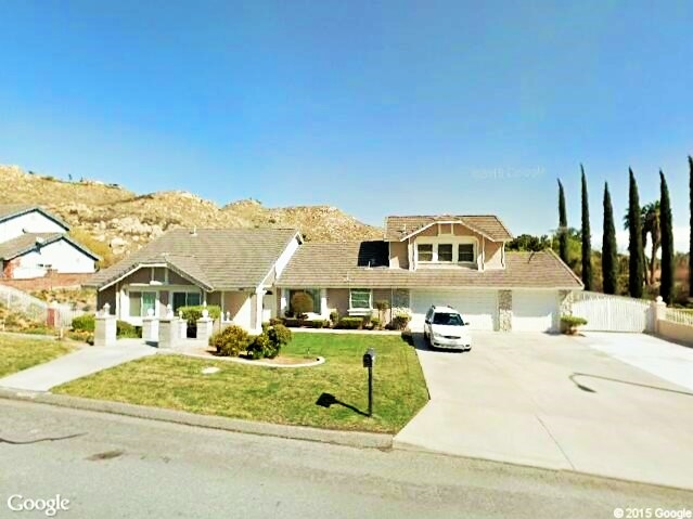11384 Mar El, Moreno Valley, CA