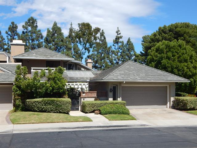 18 Wellington Ct, Newport Beach, CA 92660