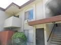 9550 Carroll Canyon Rd #APT 239, San Diego, CA