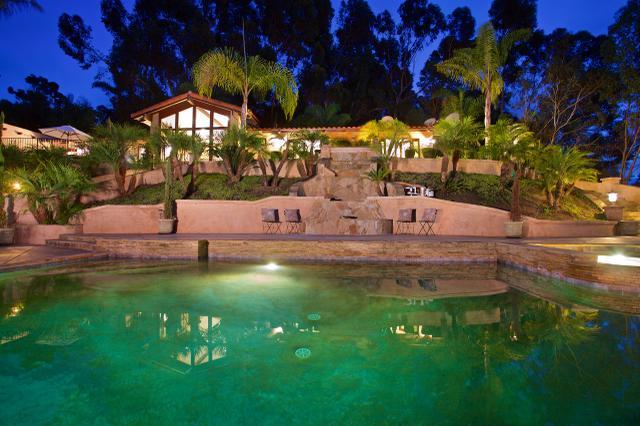 15312 Las Planideras, Rancho Santa Fe, CA 92067