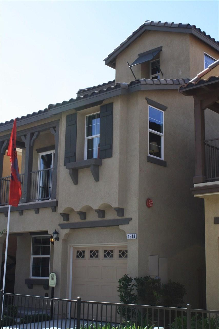 1540 Avenida Merida, Chula Vista, CA