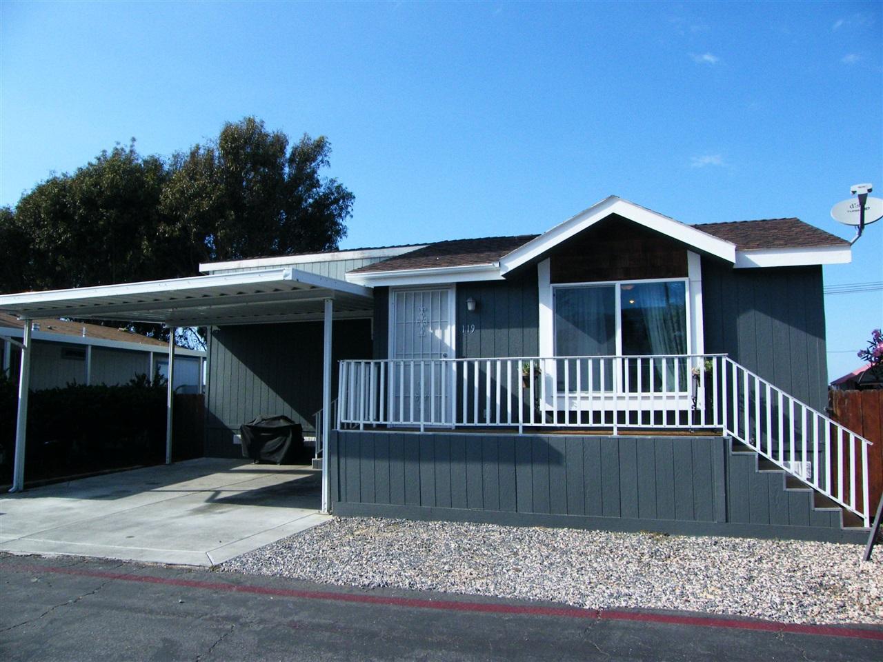 200 Olive Ave #APT 119, Vista, CA