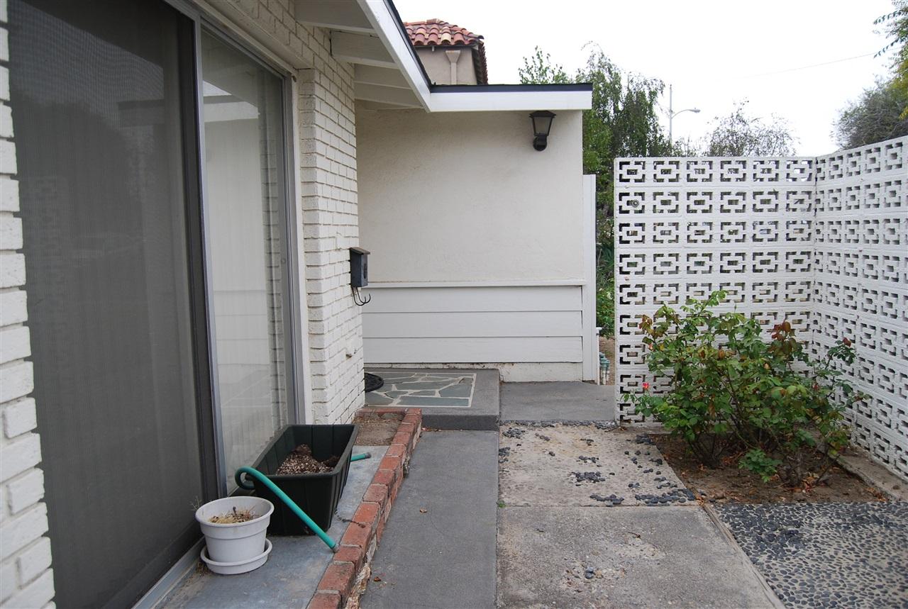 1815 Park Street, Huntington Beach, CA 92648