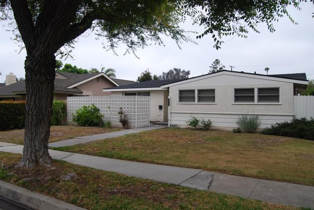 1815 Park St, Huntington Beach, CA 92648