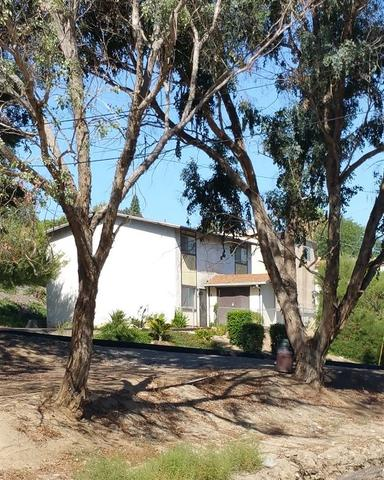 1850-52 Bakersfield, Lemon Grove, CA 91945