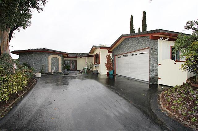 17780 Sintonte, San Diego, CA