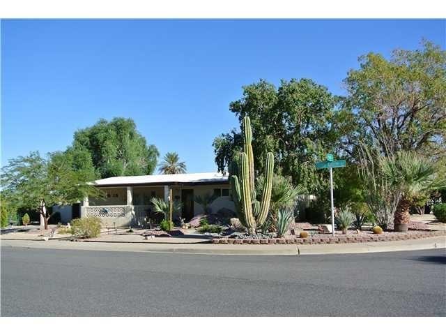 3177 E Club Cir, Borrego Springs, CA