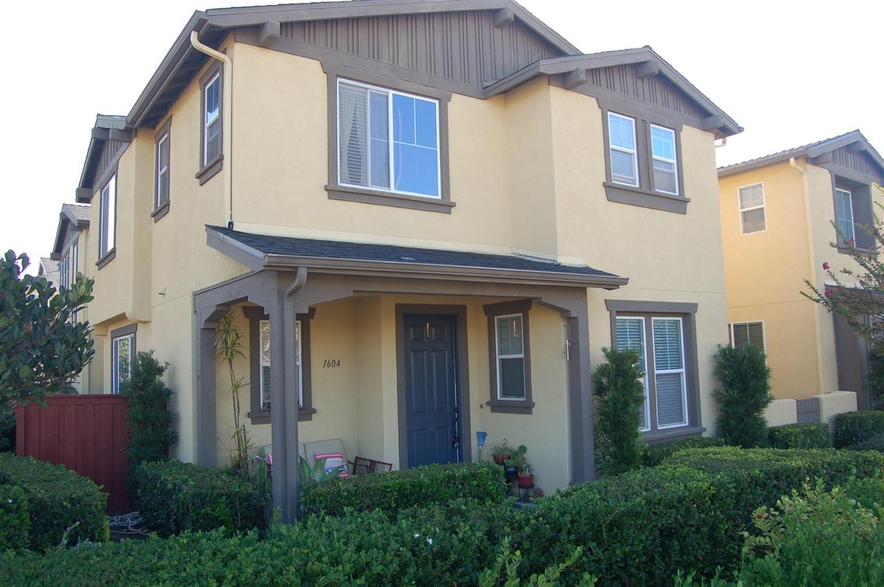 1604 Moonbeam Ln, Chula Vista, CA