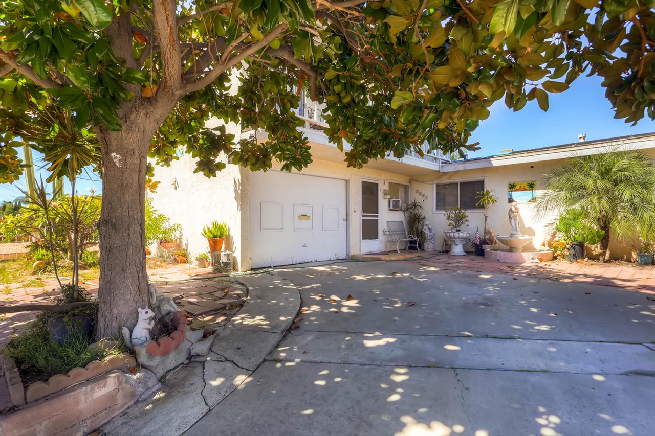 5142 Bellvale Ave, San Diego, CA