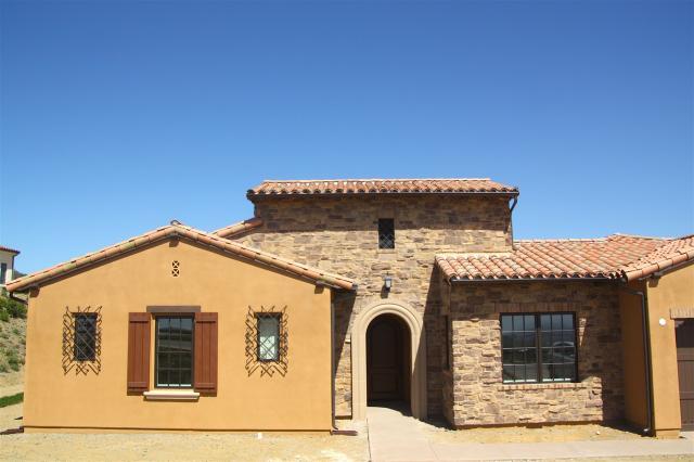 8890 Via Rancho Cielo #77, Rancho Santa Fe, CA 92067