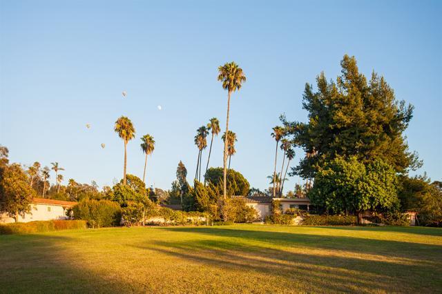 6380 Paseo Delicias, Rancho Santa Fe, CA