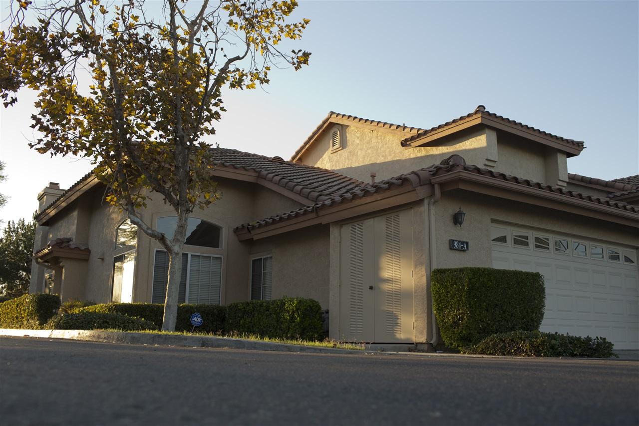 984 Palm Valley Cir #UNIT a, Chula Vista, CA