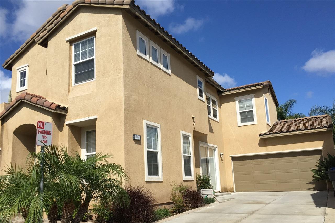 7404 Cortile Bellaza, San Diego, CA