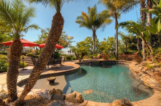 14820 El Sentido, Rancho Santa Fe, CA 92067