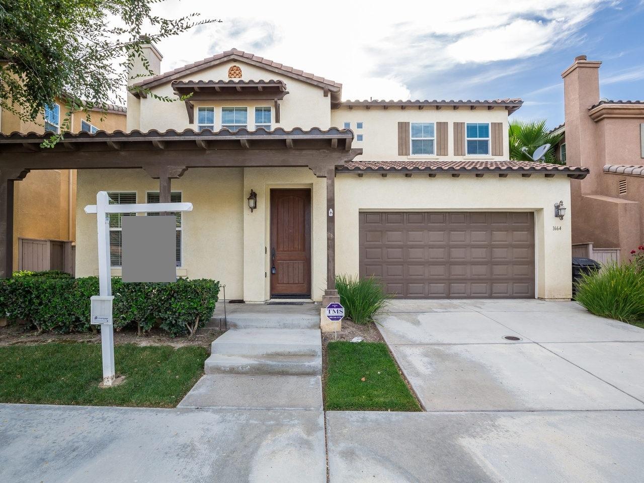 1664 Thompson Ave, Chula Vista, CA