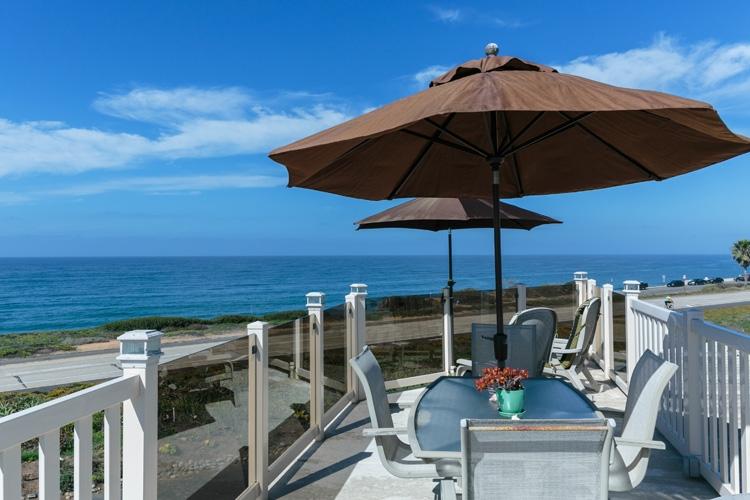 6518 Oceanview, Carlsbad, CA