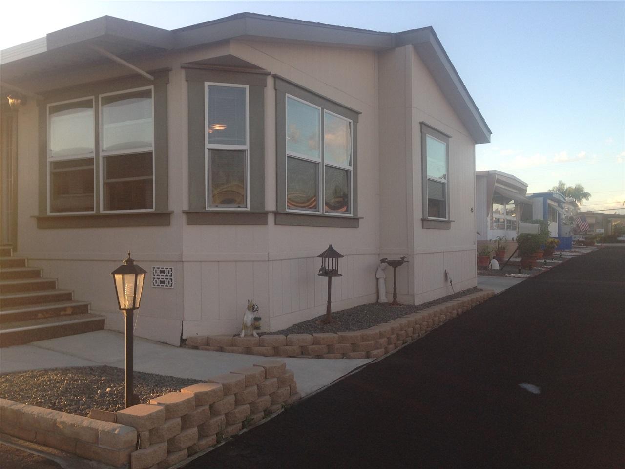 501 Anita St #APT 45, Chula Vista, CA