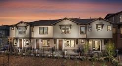 1545 Crown Ln #2, Chula Vista, CA 91915