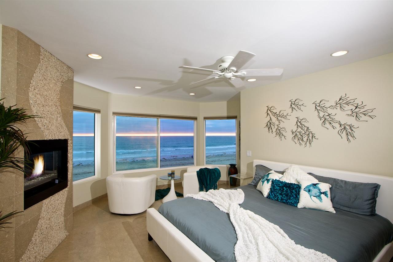 3285 Ocean Front Walk #APT 6, San Diego, CA