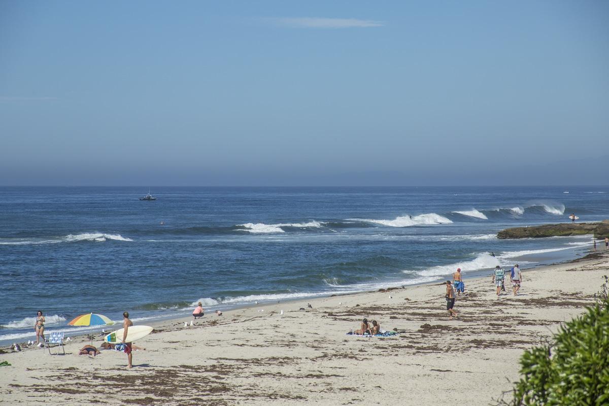 7310 Vista Del Mar, La Jolla, CA