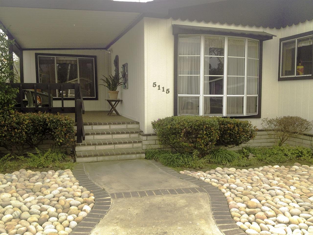 5115 Don Mata Dr, Carlsbad, CA