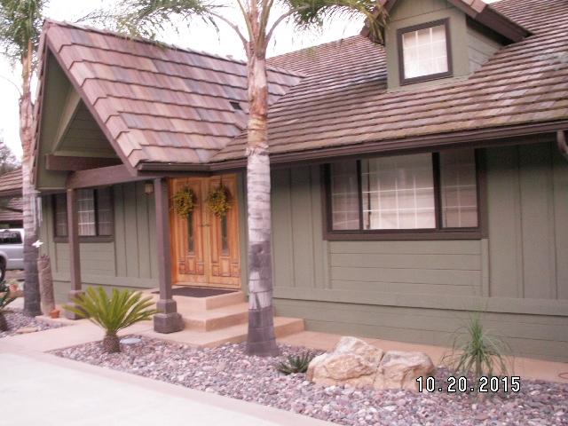 30527 Andreen Rd, Valley Center, CA