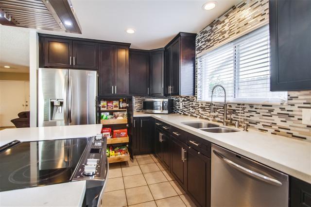 750 N Citrus Ave, Escondido, CA 92027