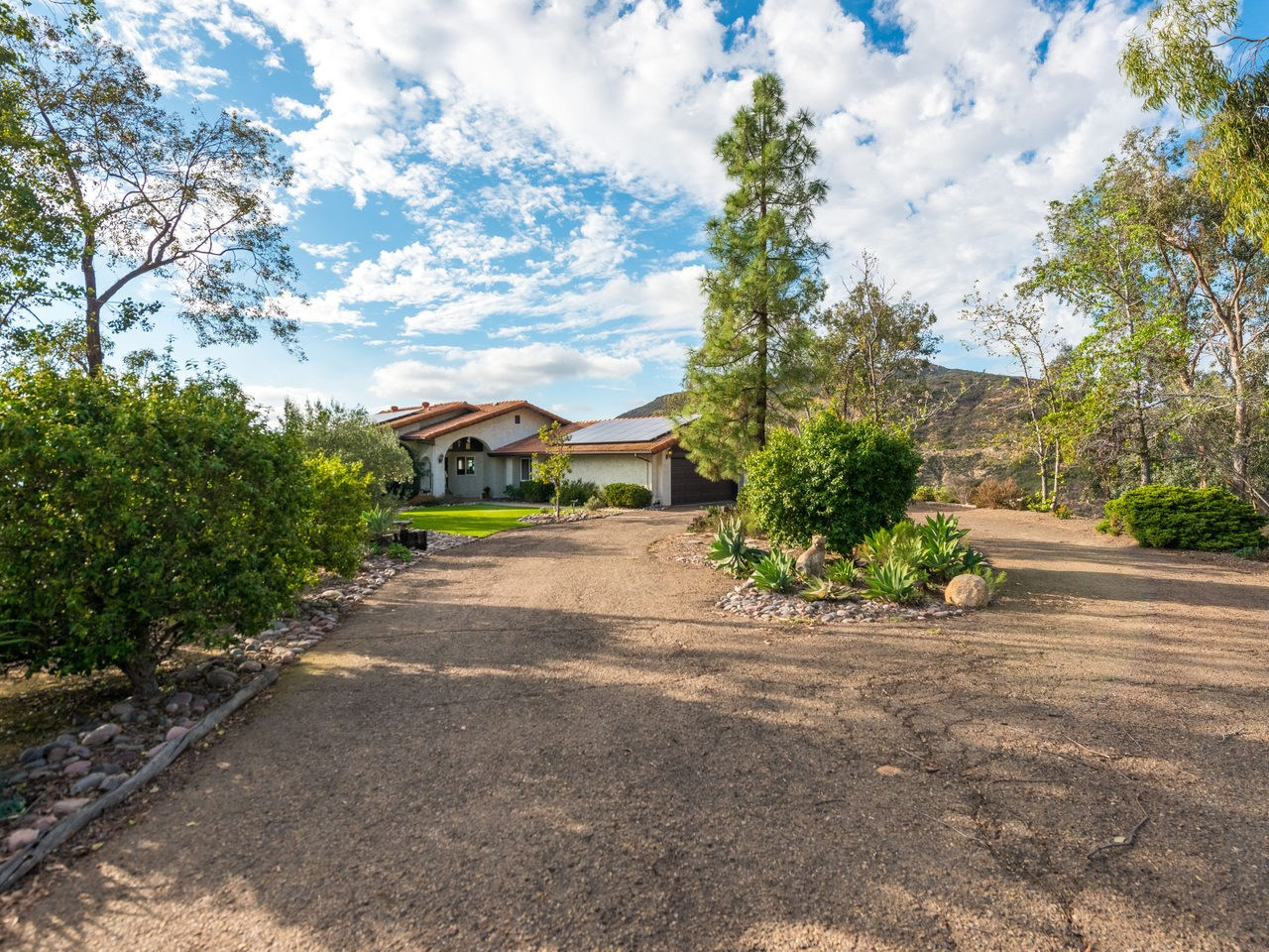 15380 Lyons Valley Rd, Jamul, CA